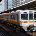 Photos: 313系(その1)