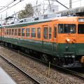 169系S52編成篠ノ井側その3