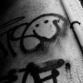 Photos: Smile