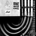 Photos: BNE