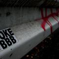 Photos: POKE BBB