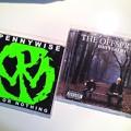 Photos: CD