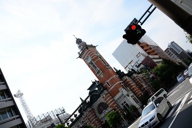 20130923_004_横浜開港記念会館