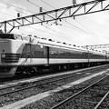 Photos: 【鉄道伝説再放送】国鉄581・583系電車~昼夜を問わず走る電車を開発せよ~