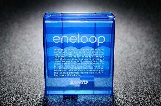 D90_20130114_058 eneloop case