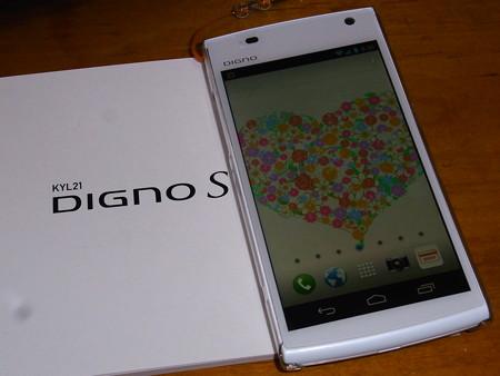 RIMG0680
