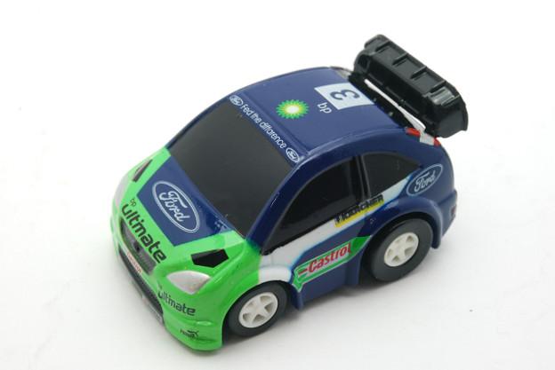 Wonda_Ford Forcus WRC06_001