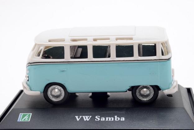 Hongwell_VW Samba_001