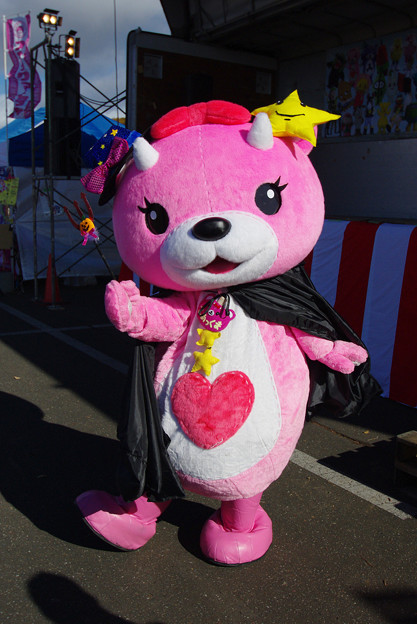 コアックマ(札幌市)