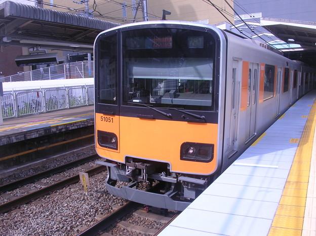 DSCN3487