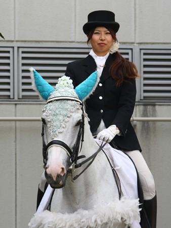 川崎競馬の誘導馬06月開催 初心者マークVer-120615-04