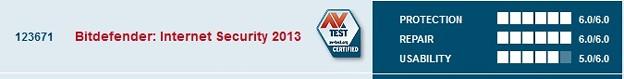 av-test9