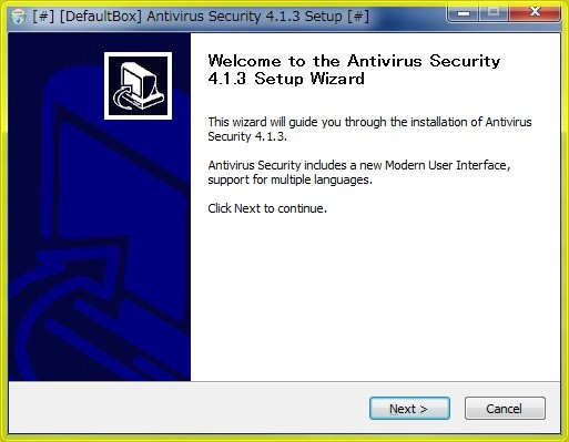 antivirus security3