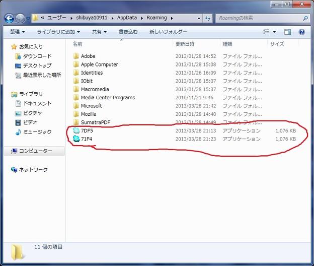skypevirus10