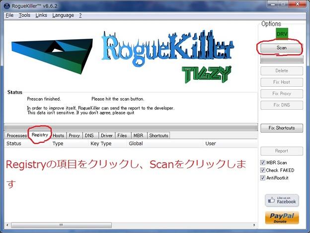skypevirus9