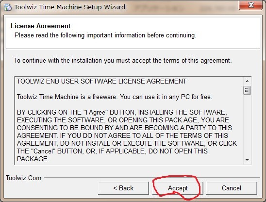 Toolwiz Time Machine1