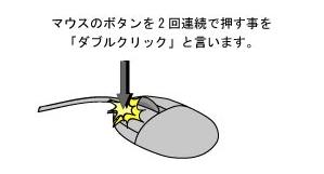 click1