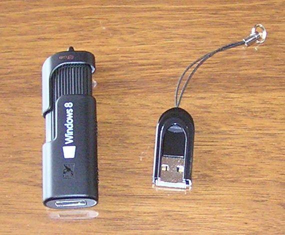 Micro_SD&USB
