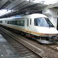 Photos: 近鉄:21000系(21101F)-01