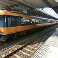 Photos: 近鉄:12200系(12255F)・12600系(12601F)-01