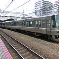 Photos: JR西日本:223系(J002・J014)-01