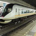 Photos: 近鉄:21120系(21021F)-03