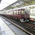 Photos: 阪急:6000系(6007F)-01