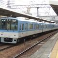 Photos: 阪神:5500系(5503F)-01
