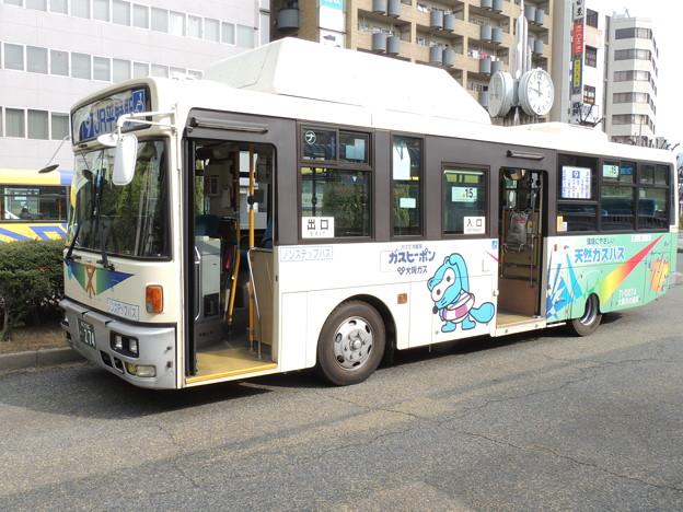 大阪市交通局-004