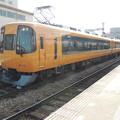 Photos: 近鉄:22000系(22124F・22112F)-01