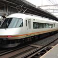 Photos: 近鉄:21000系(21109F)-01