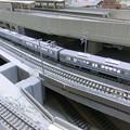 模型:JR西日本223系2500番台-10