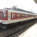 近鉄:1200系(1211F)-01