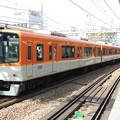 Photos: 阪神:9300系(9505F)-01