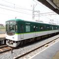 Photos: 京阪:10000系(10004F)-01