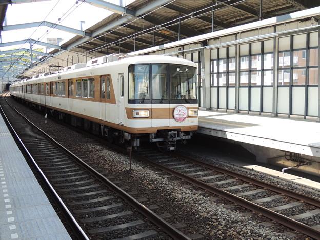 北神急行電鉄7000系(7051F)-01