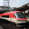 Photos: 近鉄:23000系(23103F)-02