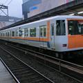 Photos: 近鉄:7000系(7107F)-02
