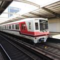Photos: 北大阪急行:8000系(8005F)-01