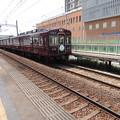 Photos: 阪急:3300系(3315F)-01