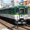 Photos: 京阪:2600系(2601F)-02