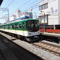 Photos: 京阪:9000系(9002F)-01