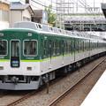 Photos: 京阪:1000系(1506F)-01