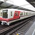 Photos: 北大阪急行:8000系(8002F)-01