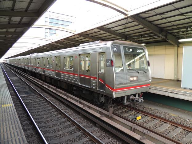 大阪市交通局:21系(21609F)-02