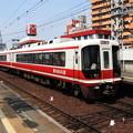 Photos: 南海:31000系-03