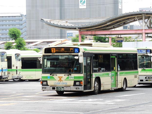 大阪市交通局-012