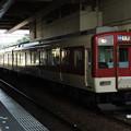 Photos: 近鉄:8810系(8924F)-01