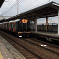 Photos: 阪神:1000系(1603F・1213F)-01