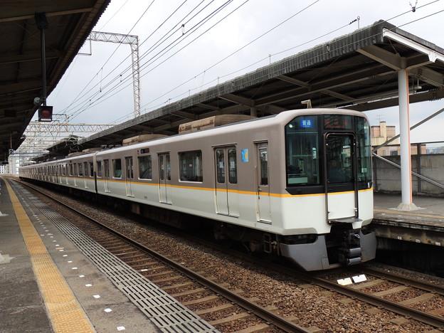 近鉄:9820系(9723F)-02